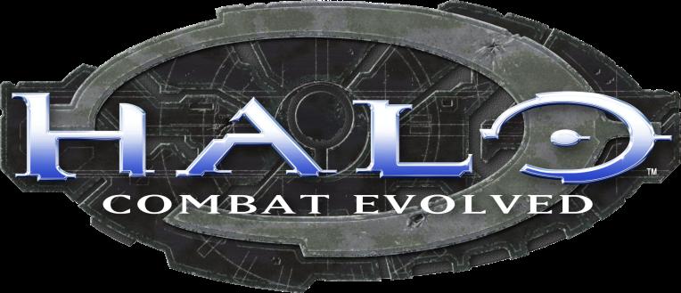 Halo_Combat_Evolved_Logo