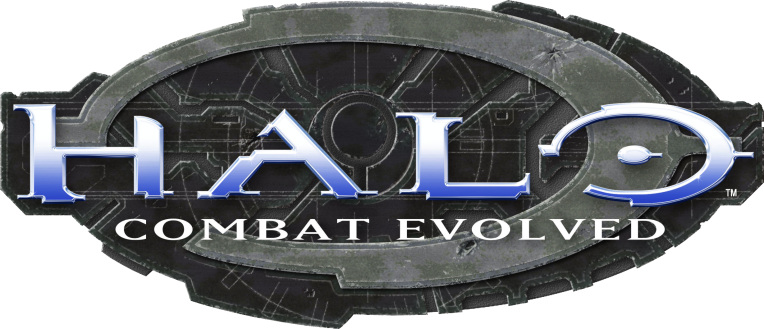Halo_Combat_Evolved_Logo