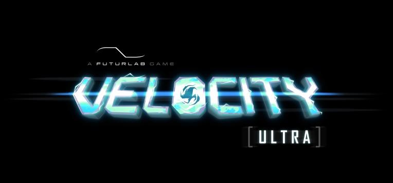 Velocity_Ultra_Logo