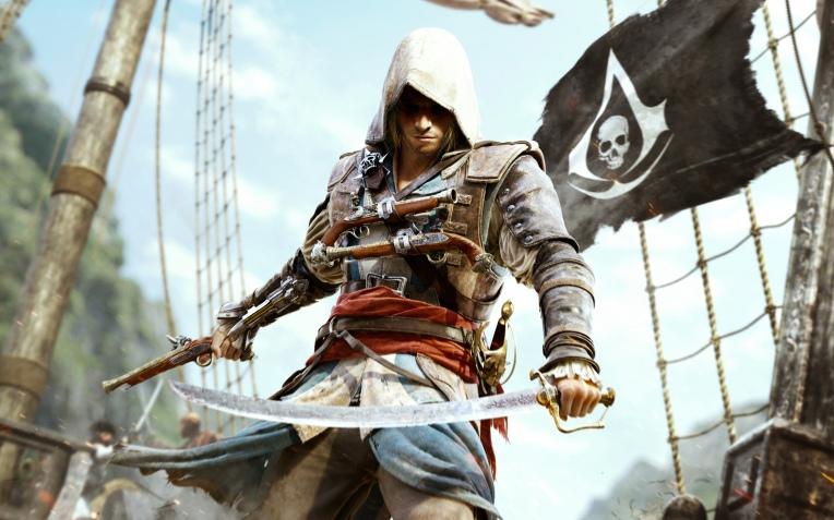 Assassins_Creed_4