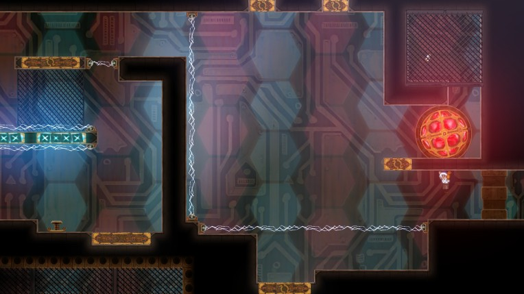 teslagrad_steam_screenshots_0001