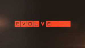 evlove logo1