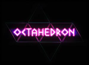 octahedron_logo_web
