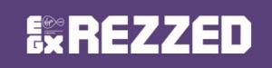 Rezzed Logo 2015