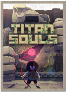 tital-souls-poster