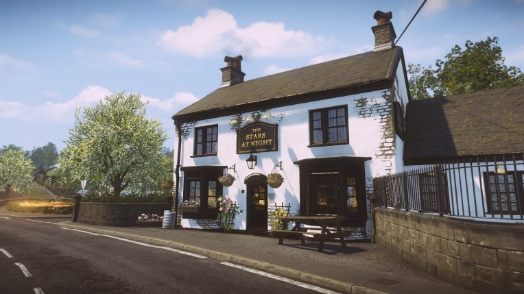 Everybody's Gone To The Rapture™_20150811203108