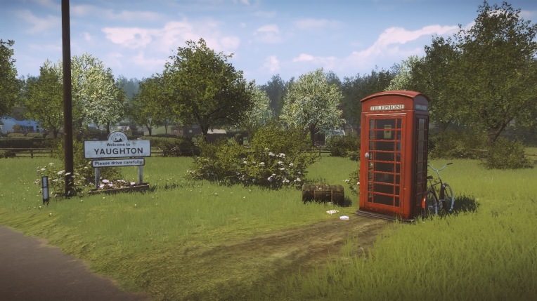 Everybody's Gone To The Rapture™_20150815145308