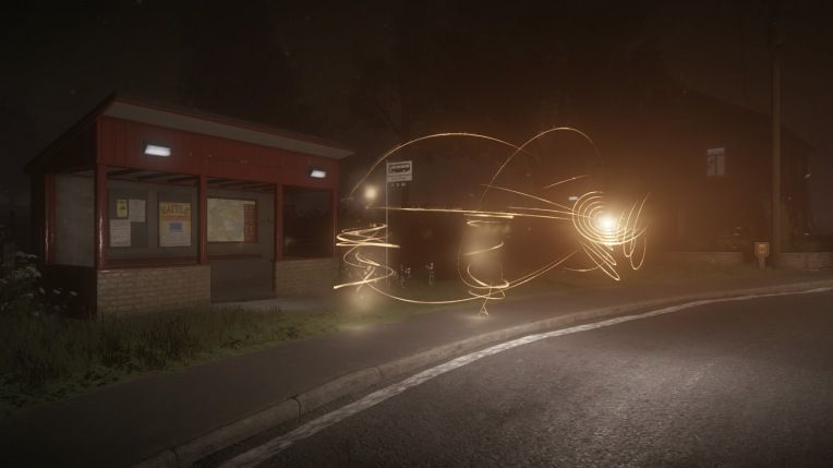 Everybody's Gone To The Rapture™_20150815145613