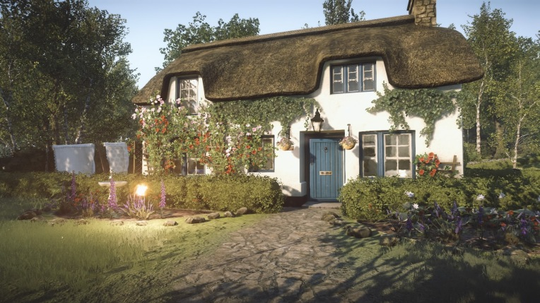 Everybody's Gone To The Rapture™_20150815155522
