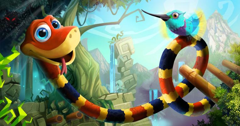 snake-pass-key-art-